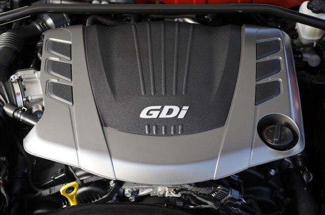 Hyundai 38l V 6 Engine1 660x438