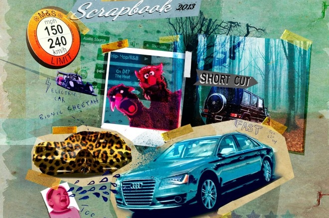 Scrapbook Illustration Cropped 660x438