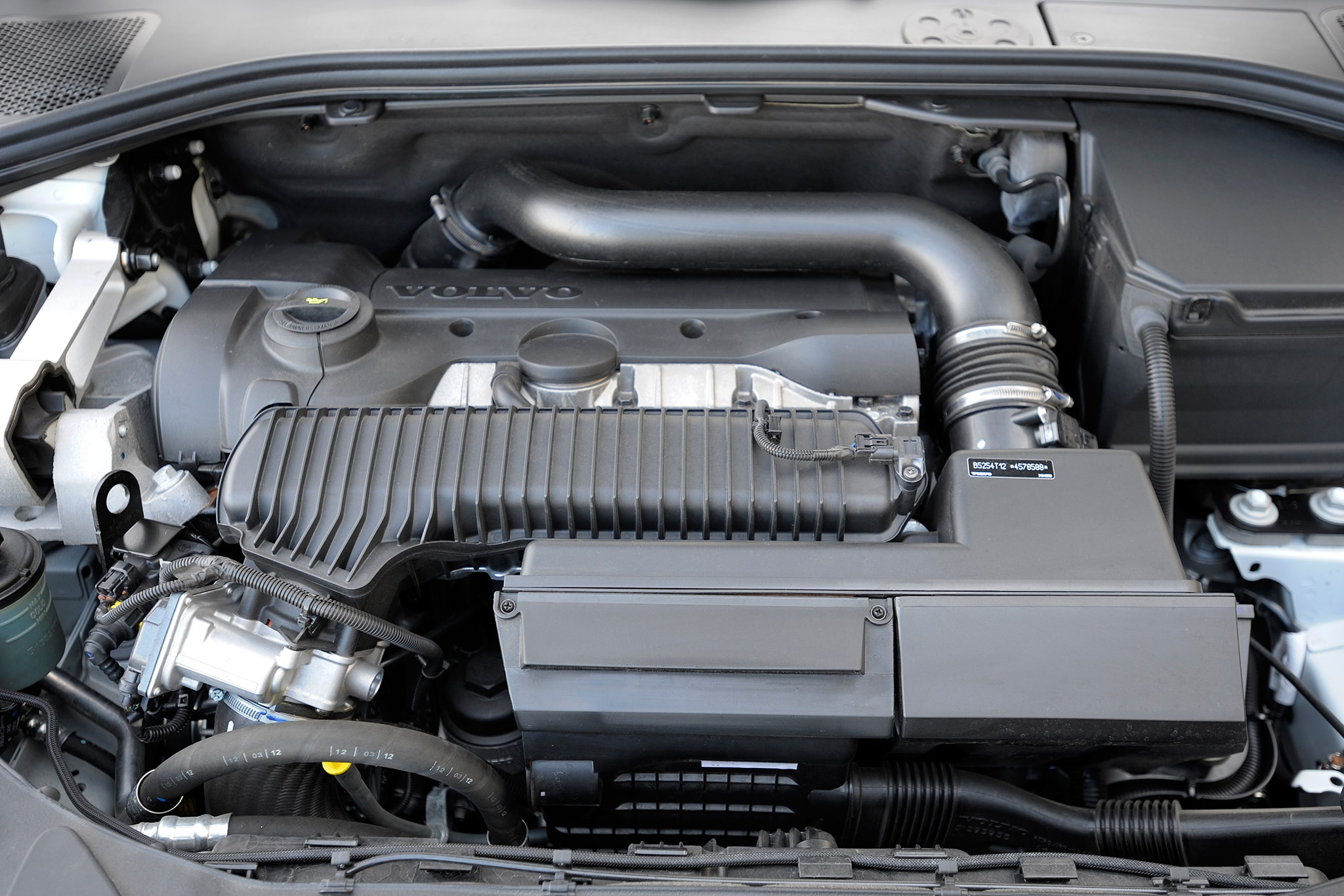 2013 volvo s60t5 engine diagram recall central: 2011-2012 volvo s60, 2013-2014 lincoln mkz ... 2008 volvo xc90 engine diagram