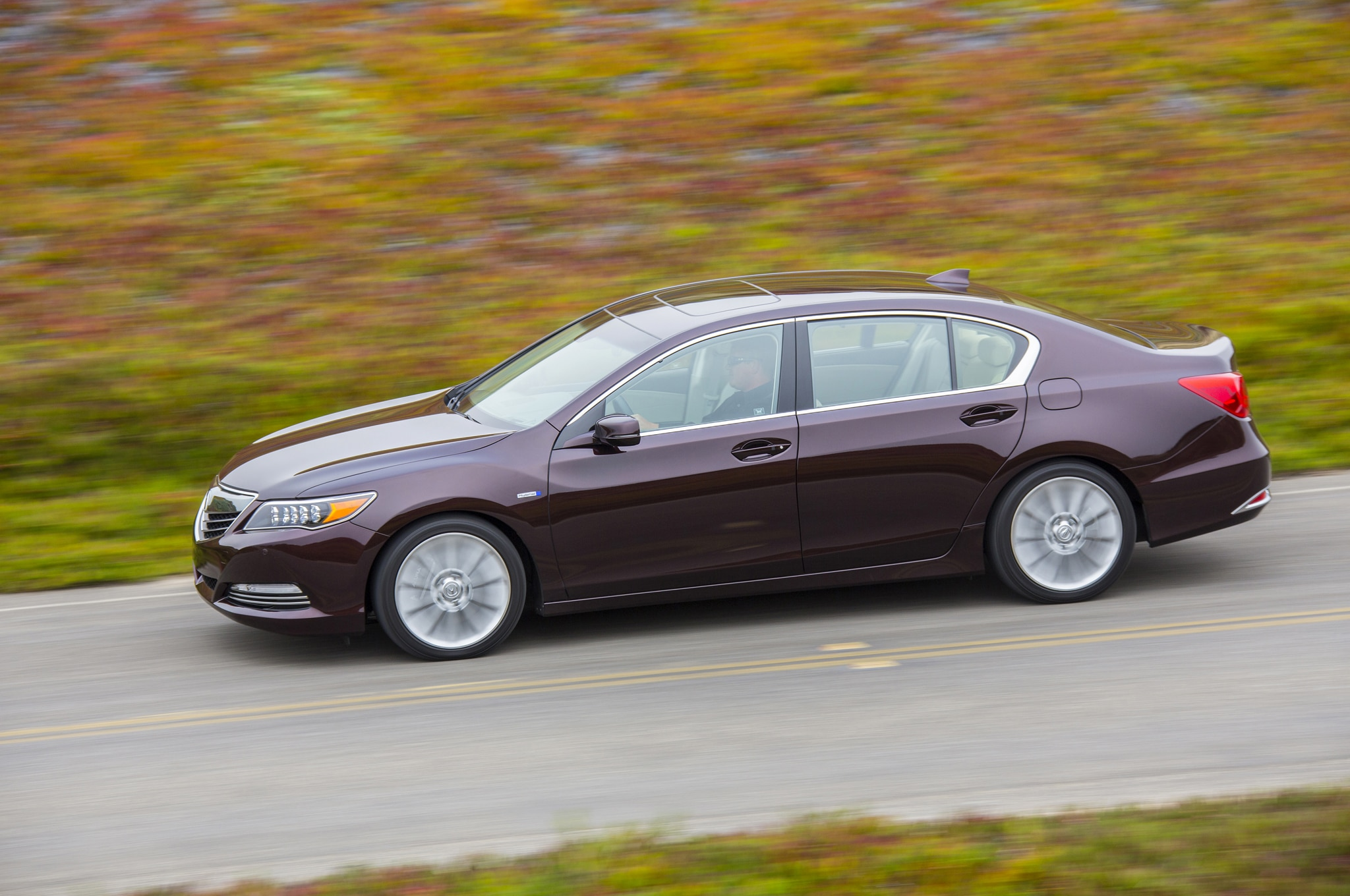 for the sport hybrid truth acura rlx related exterior cars sale about