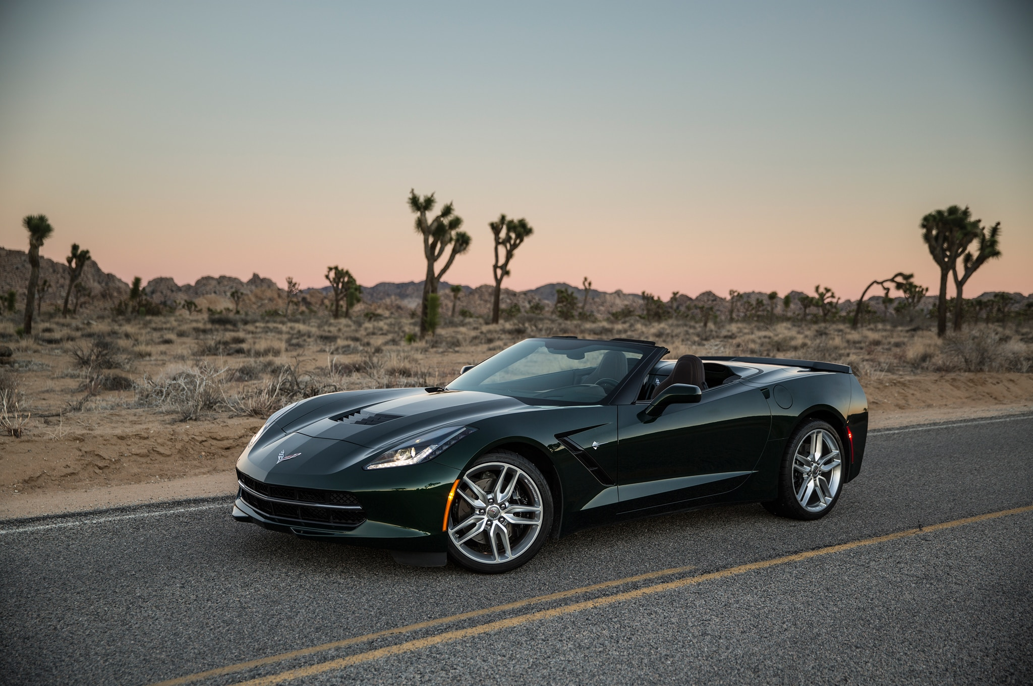 Chevrolet corvette c2 sting ray reviews prices ratings with - Older