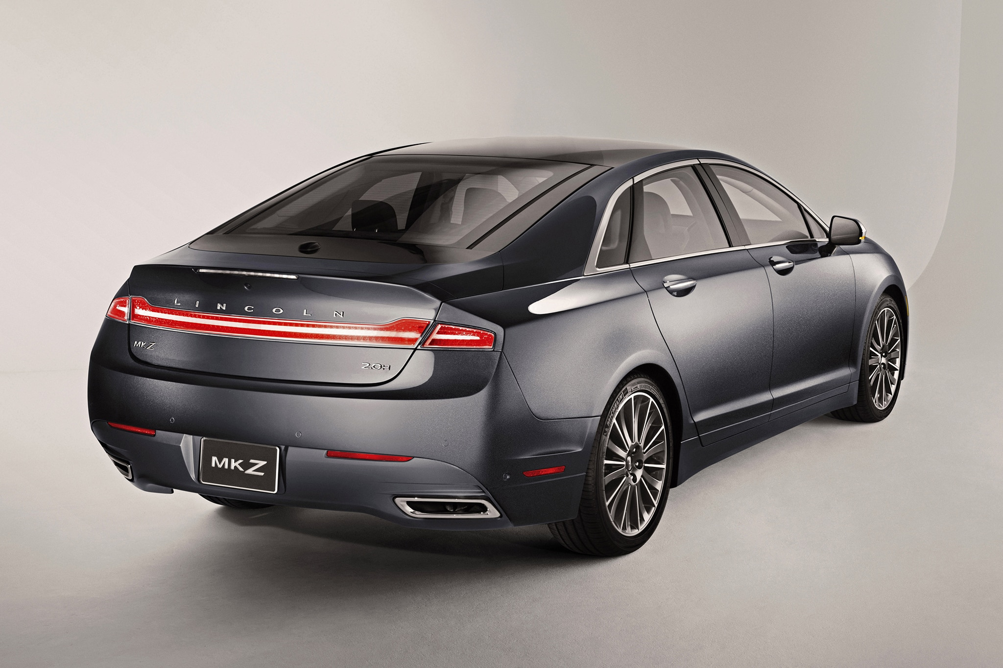 cars mkz pinterest pin and garage ultimate white lincoln