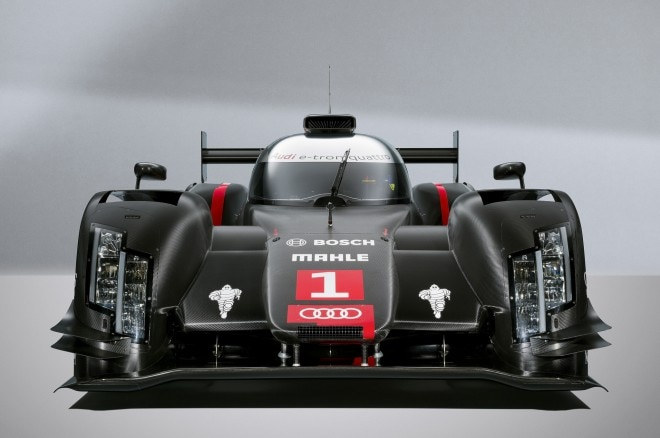 Audi R 18 Etron Quattro Head On1 660x438