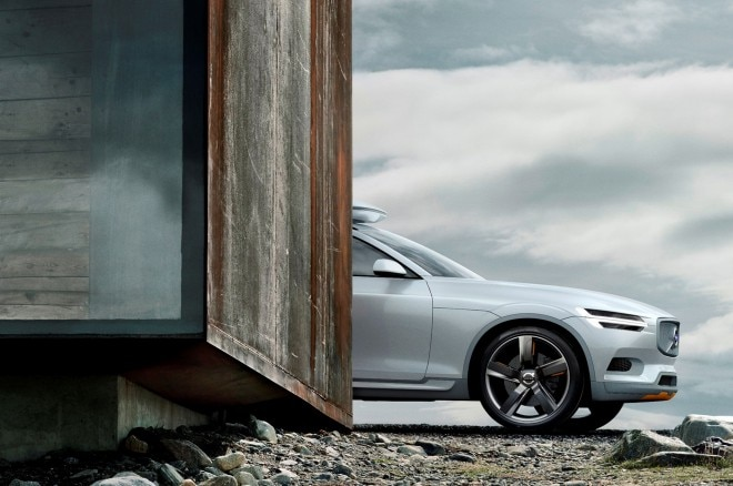 Volvo Concept Xc Coupe Front Profile1 660x438