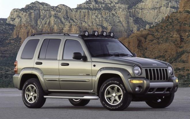 2002 Jeep Liberty Profile 660x413