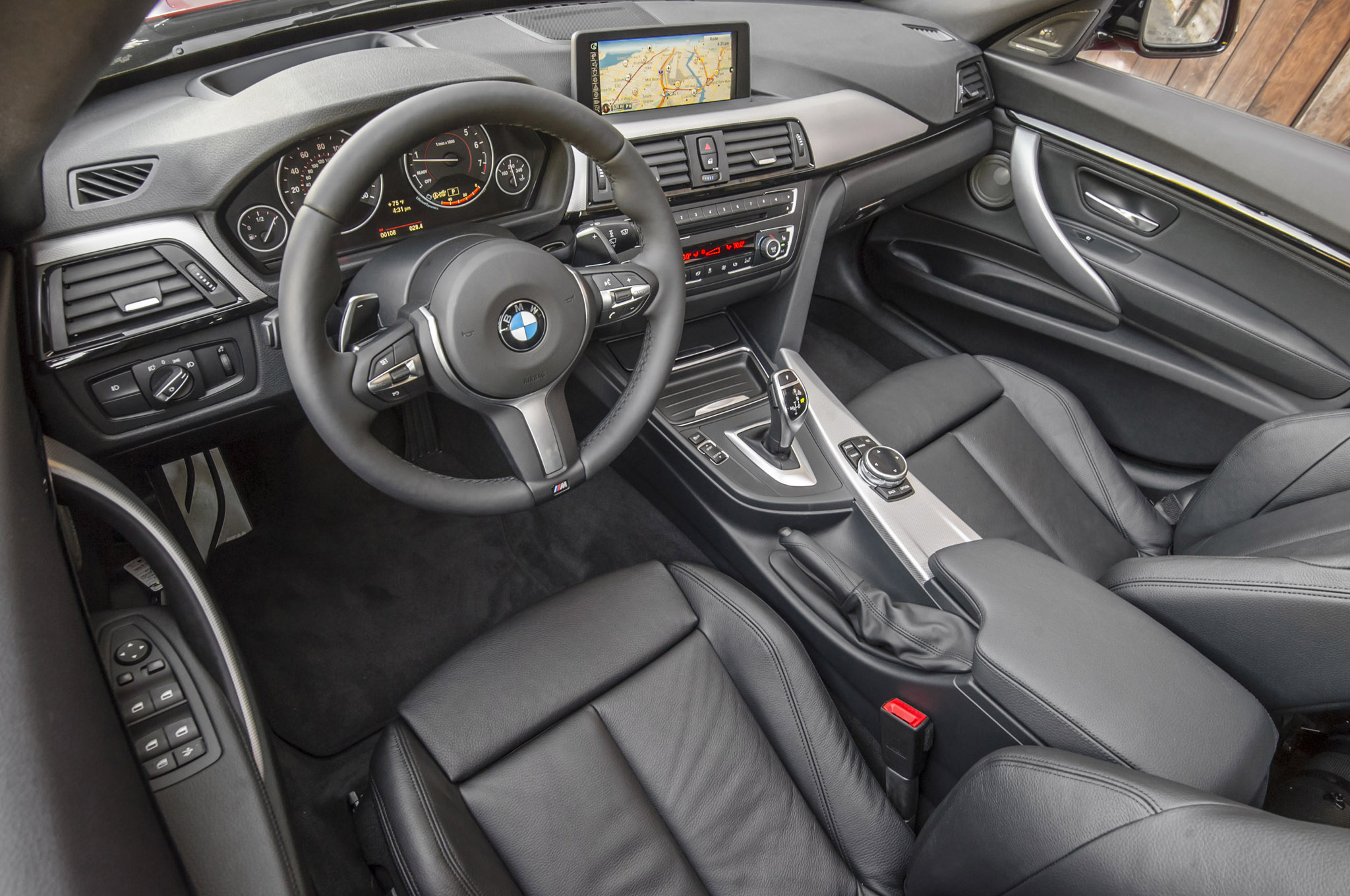 bmw 335i 0 60 autos post. Black Bedroom Furniture Sets. Home Design Ideas