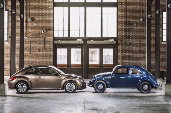 2014 Volkswagen Beetle Profile Classic Group1 660x438