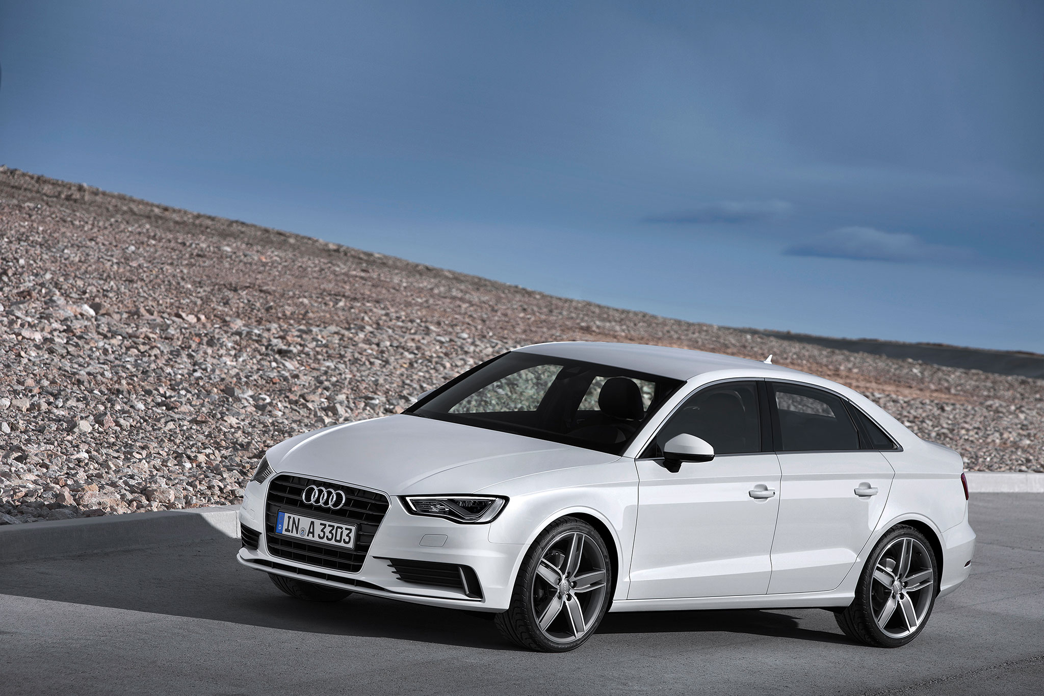 news images amazing msrp audi reviews ratings with