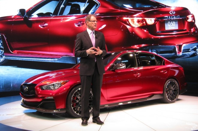 Infiniti Q50 Eau Rouge Concept With De Nysschen1 660x438
