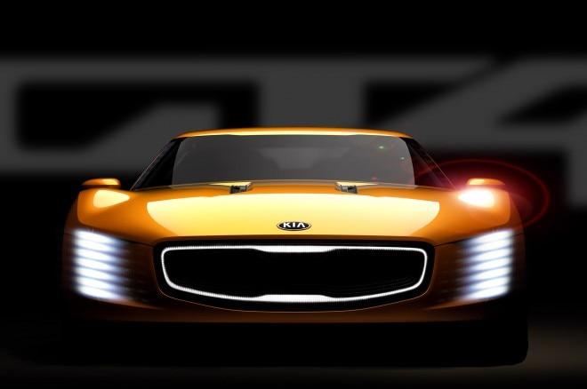 Kia Gt4 Stinger Concept Teaser1 660x438