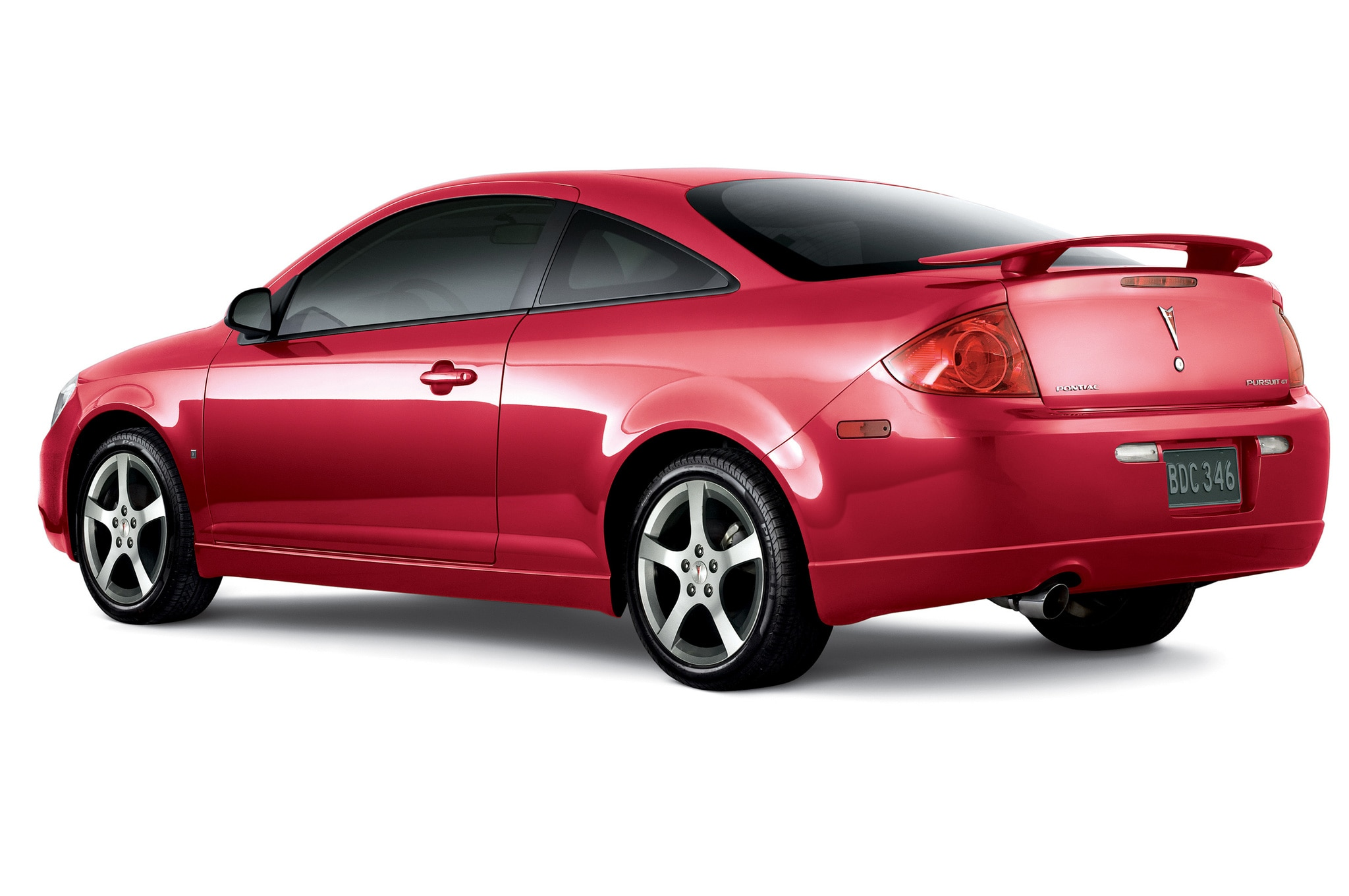 gm recalling 619 122 2005 2007 chevrolet cobalt pontiac. Black Bedroom Furniture Sets. Home Design Ideas