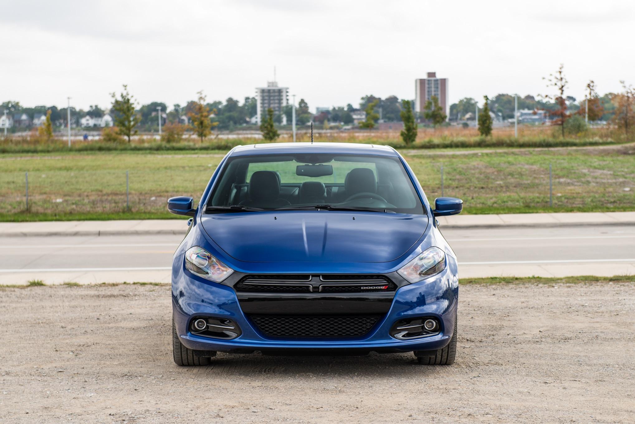 2014 compact sedan comparison review day 2 automobile magazine. Black Bedroom Furniture Sets. Home Design Ideas