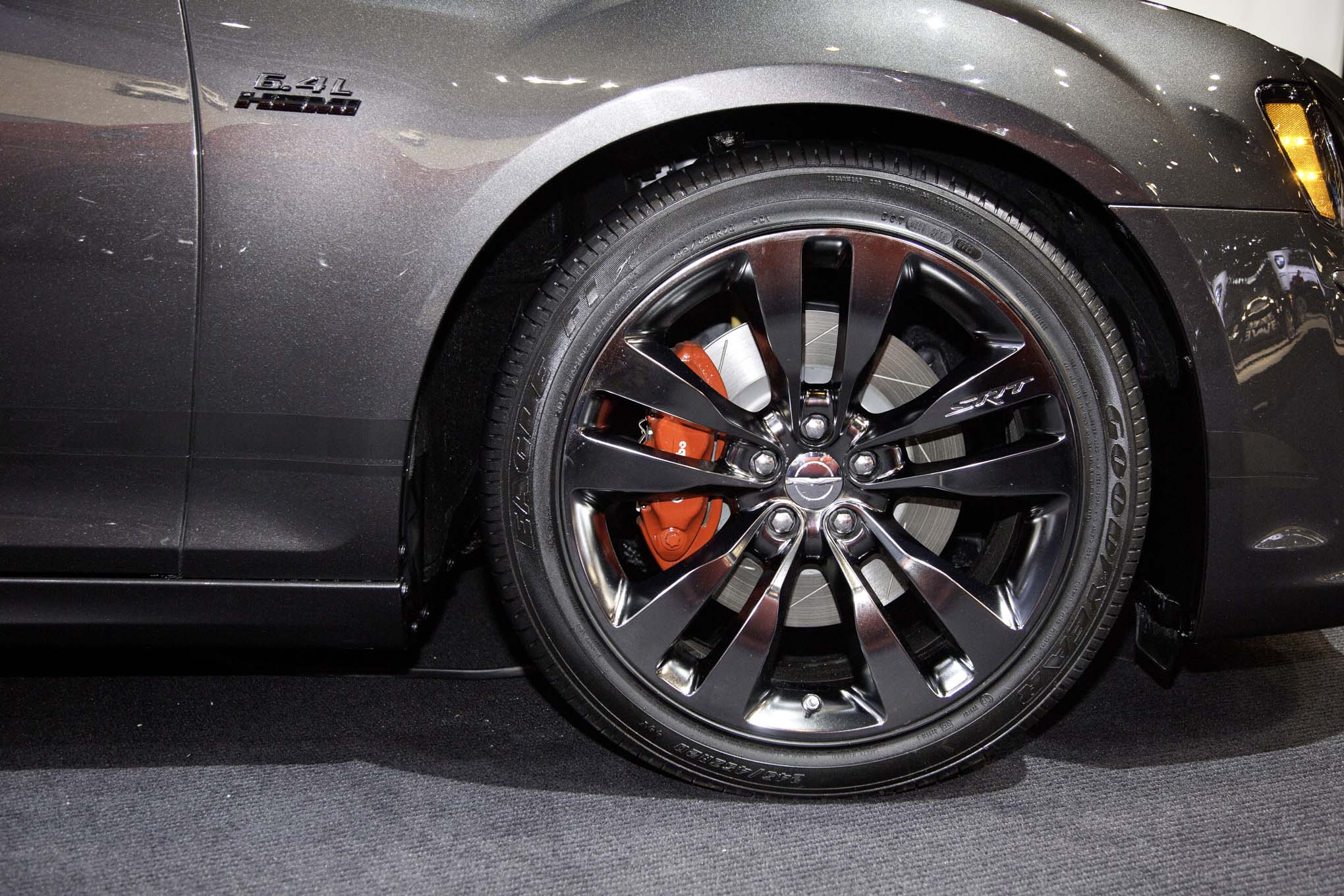 chrysler blog tech the wheels colors updates new with and