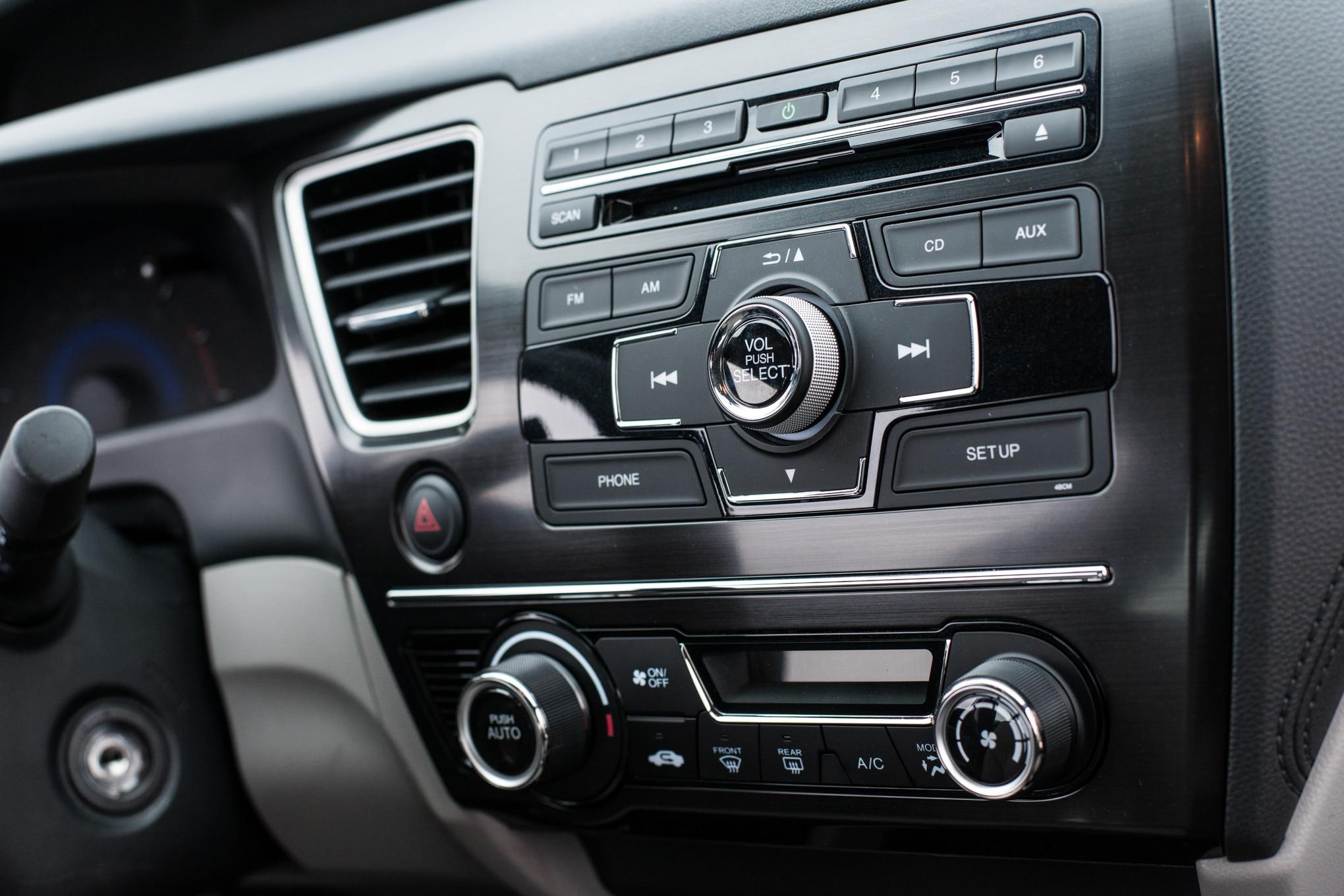 2014 compact sedan comparison review day 4 automobile. Black Bedroom Furniture Sets. Home Design Ideas