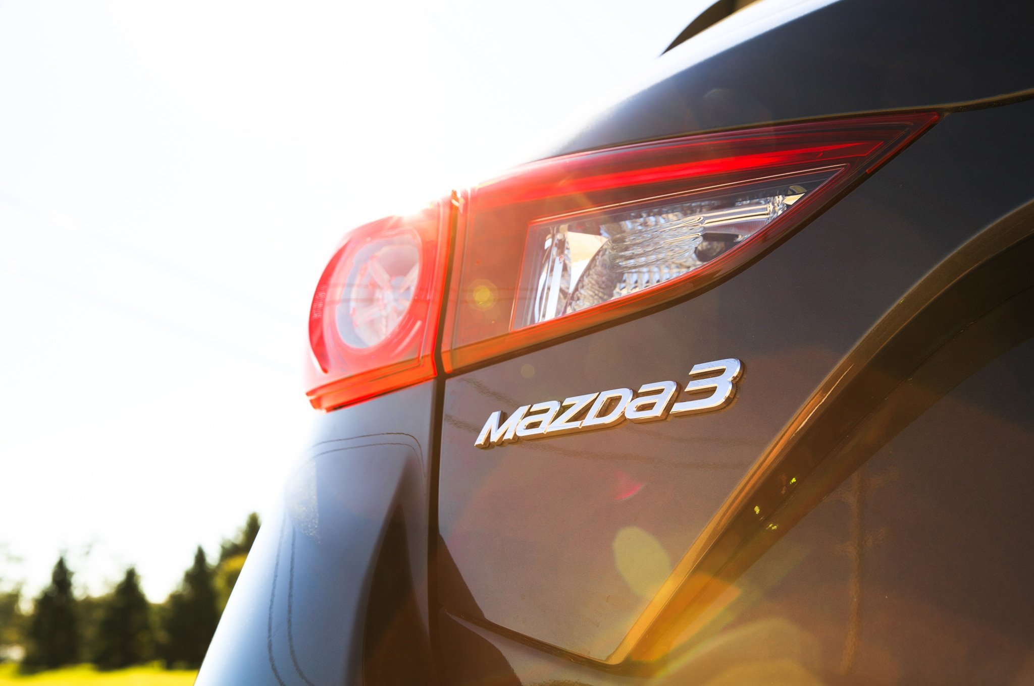 2014 Mazda 3 Automobile Of The Year Contender 61