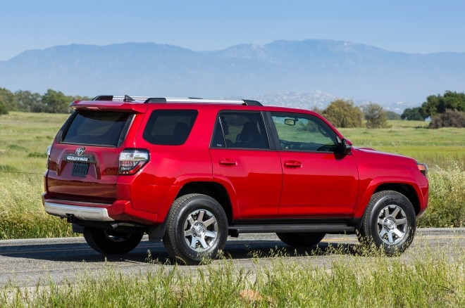 2014 Toyota 4runner Trail Rear1 660x438