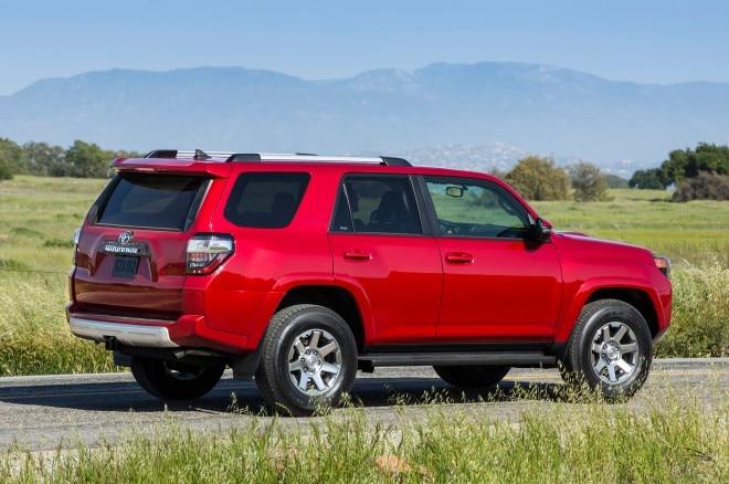 2014 Toyota 4runner Trail Rear1 660x438