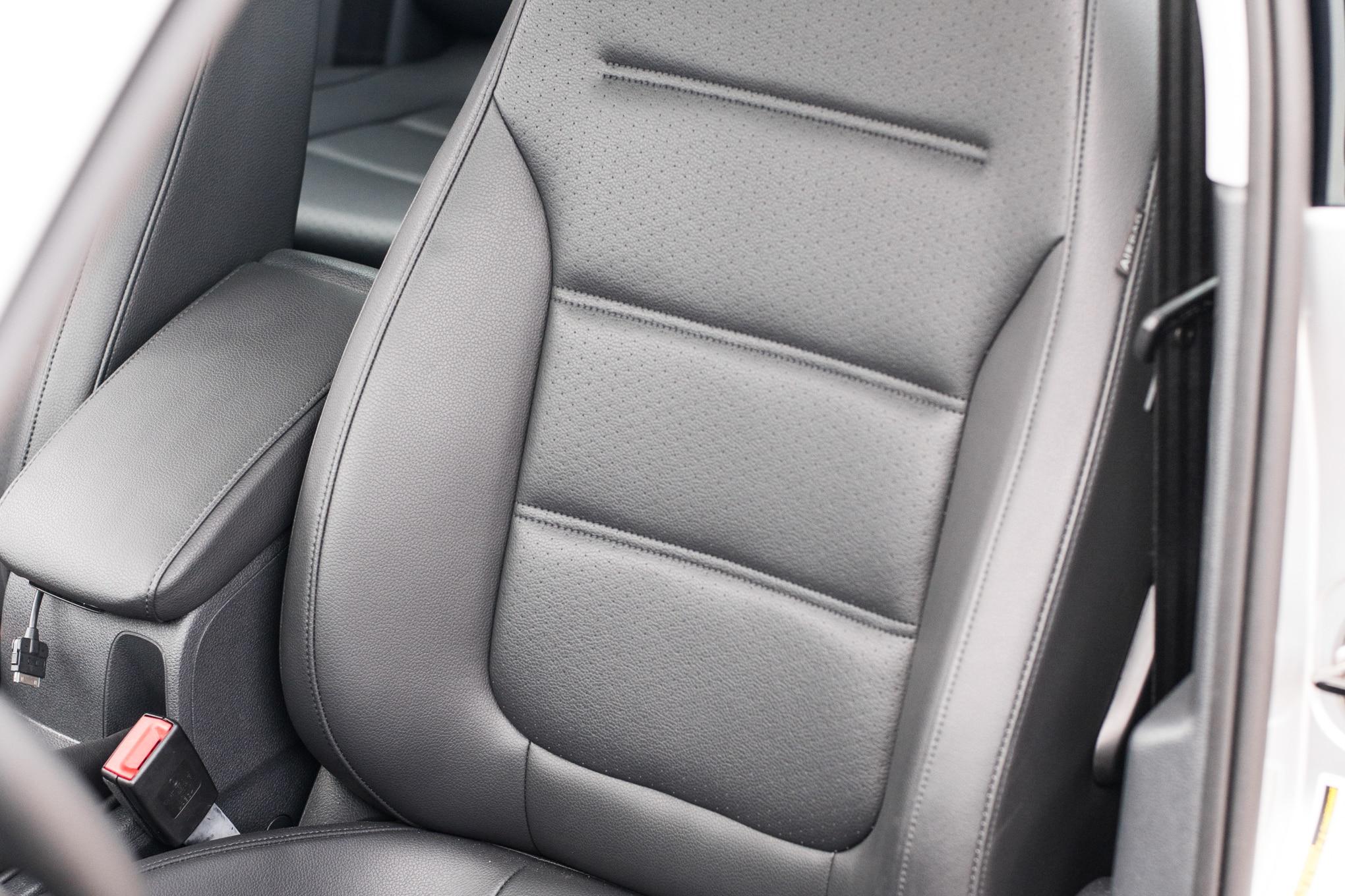 2014 compact sedan comparison review day 4 automobile magazine. Black Bedroom Furniture Sets. Home Design Ideas