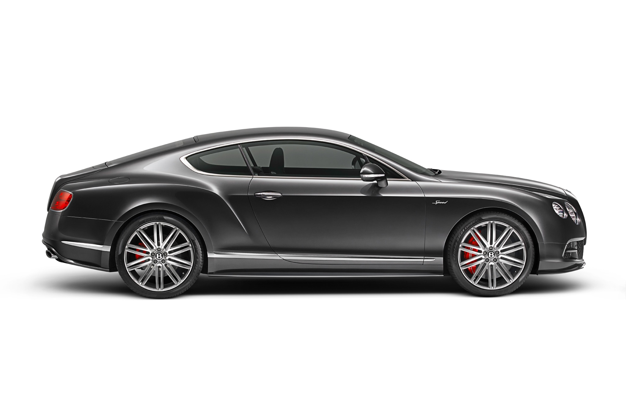 2015 bentley continental gt speed hits 206 mph automobile magazine. Black Bedroom Furniture Sets. Home Design Ideas