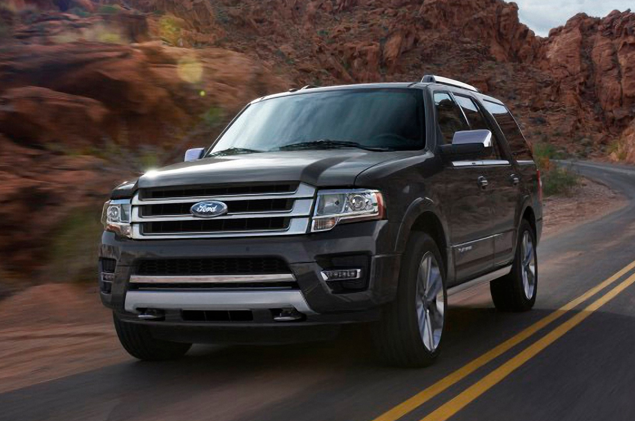 2015 ford expedition 42 76