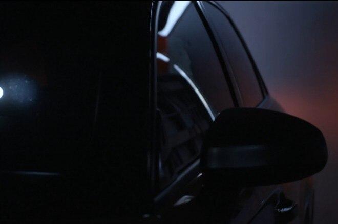 Audi Teaser Video 011 660x438