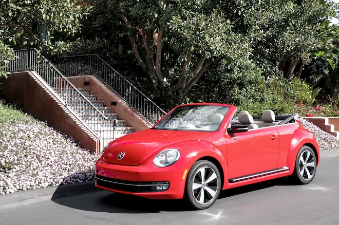 fender la turbo cargurus diego san cars in sale volkswagen l edition for beetle ca used jolla