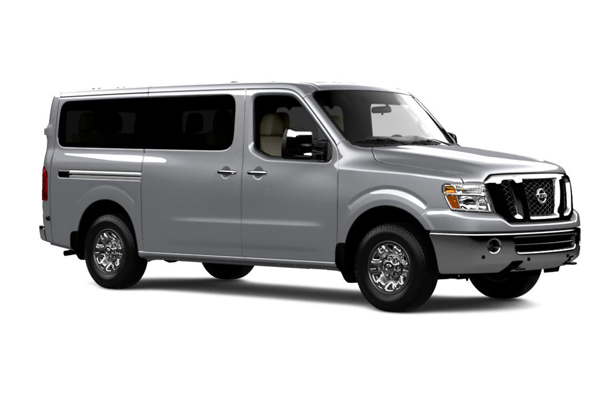 used toronto ford htm certified e for sale on