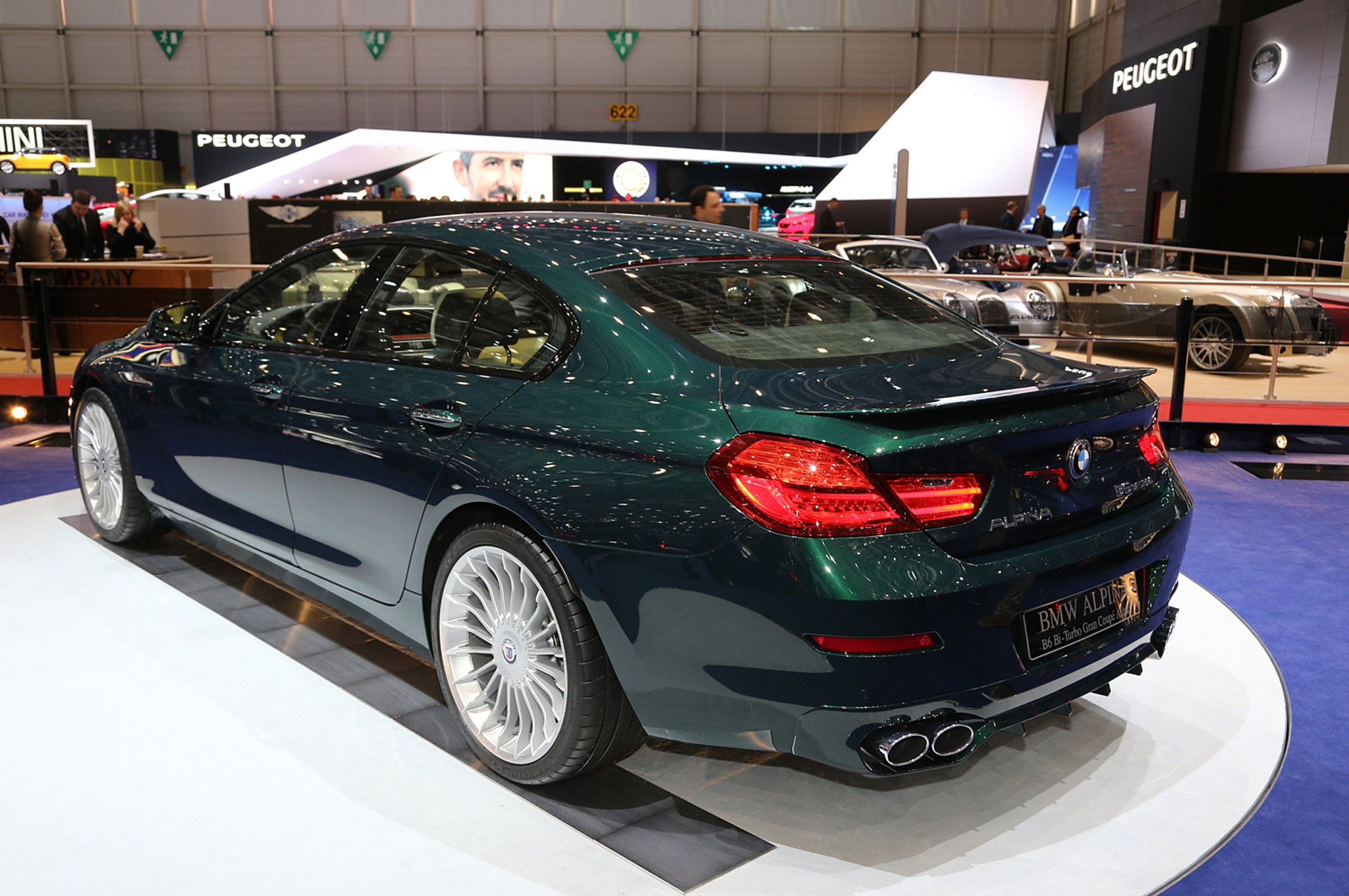 2018 bmw b6 alpina. unique bmw show more and 2018 bmw b6 alpina v