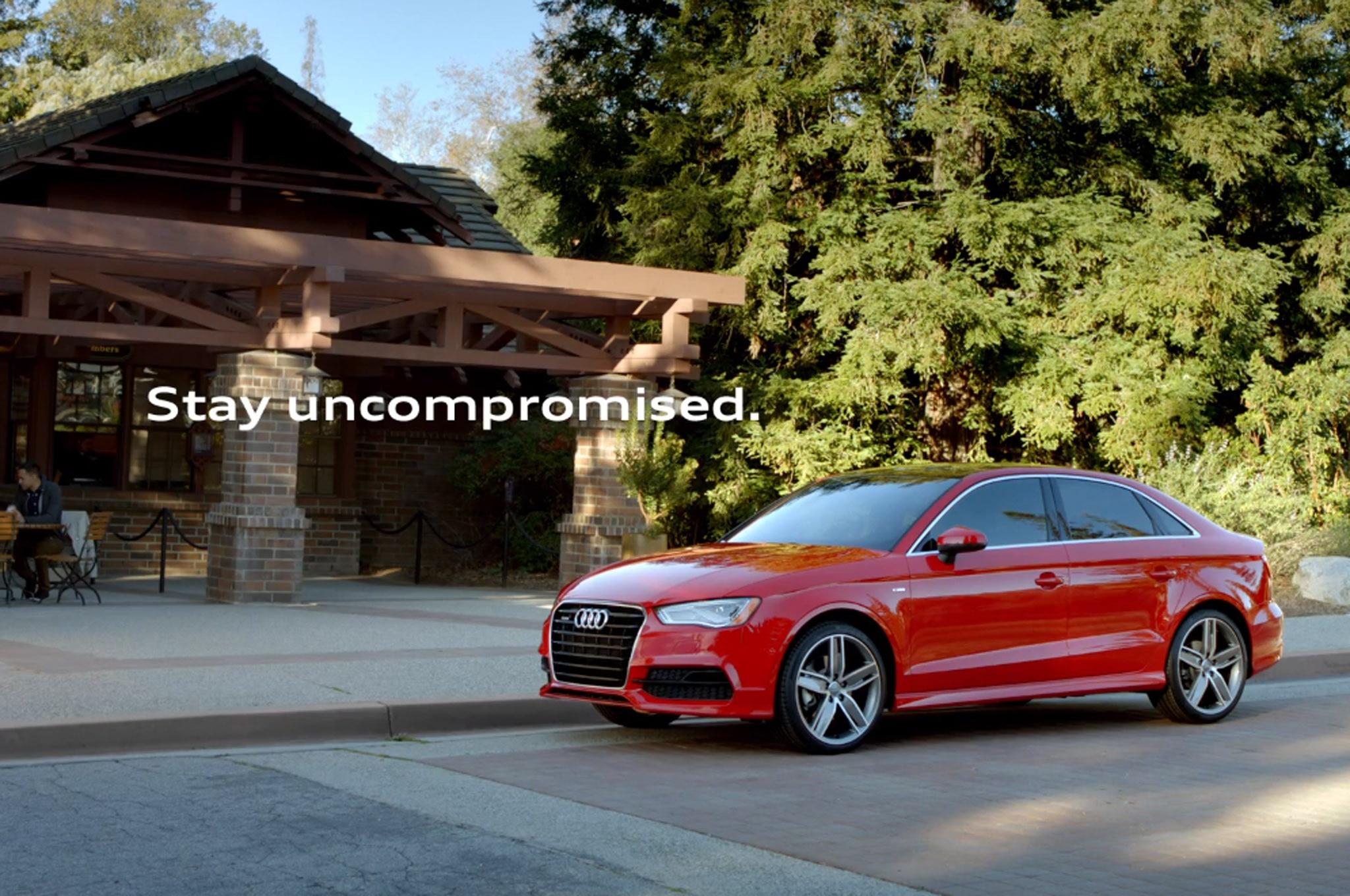 2015 Audi A3 Ad Campaign 011