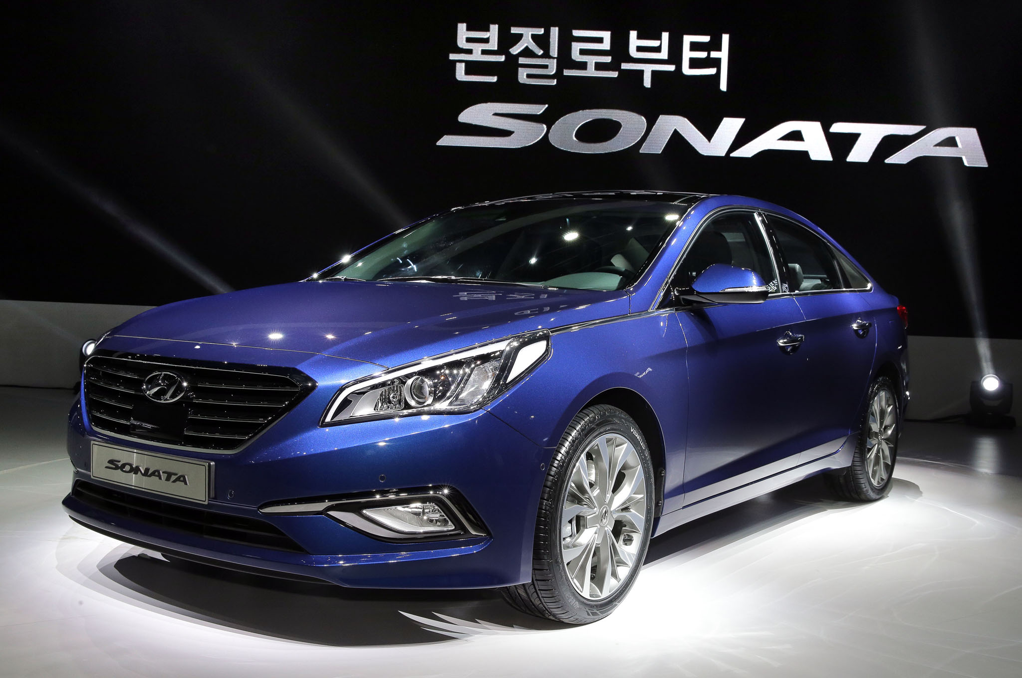 car sonata and hyundai test pro review limited msrp drive