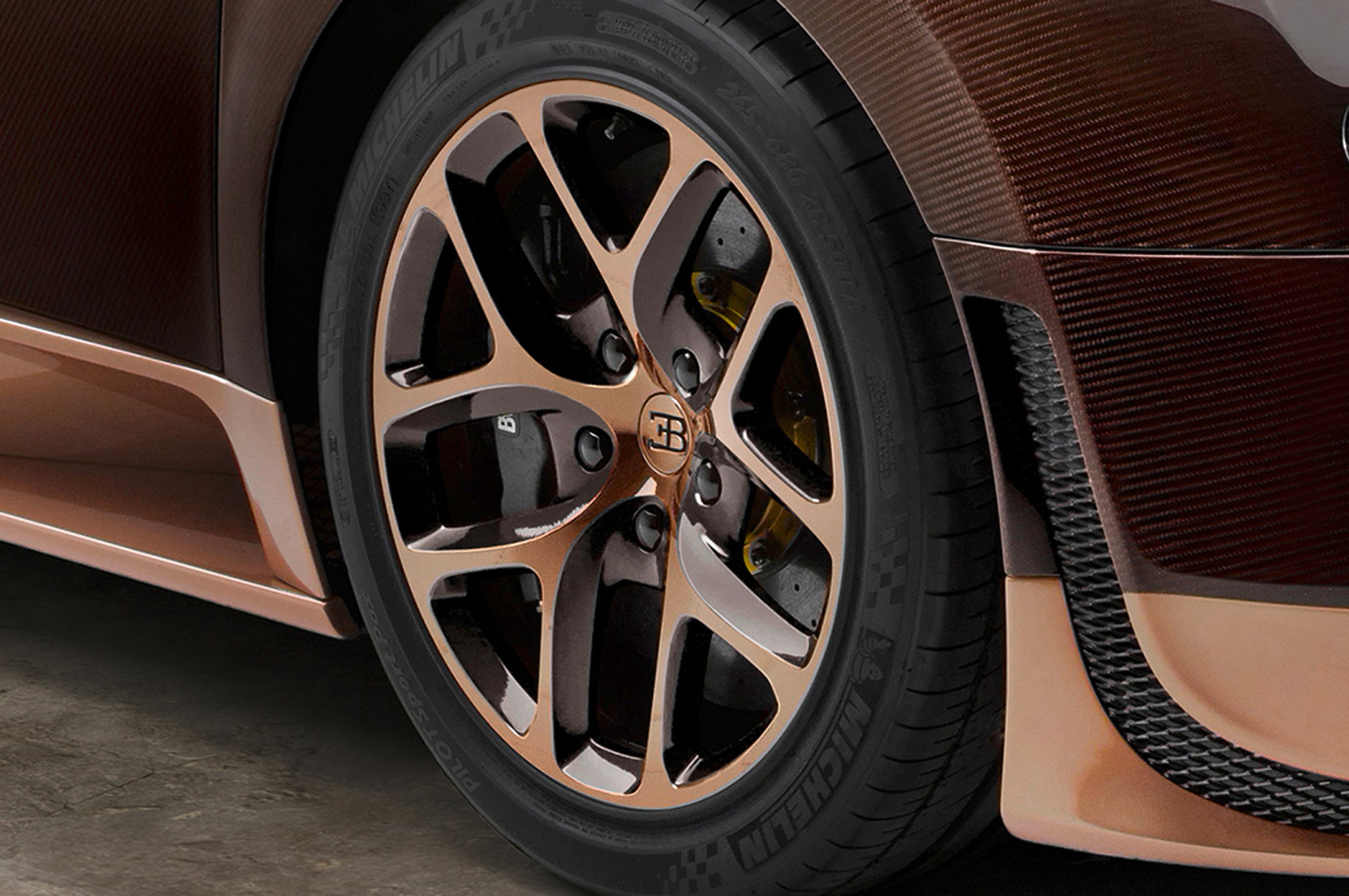 Bugatti-Veyron-Grand-Sport-Vitesse-Legends-Rembrandt-wheel-closeup Cozy Bugatti Veyron Rembrandt Edition Price Cars Trend