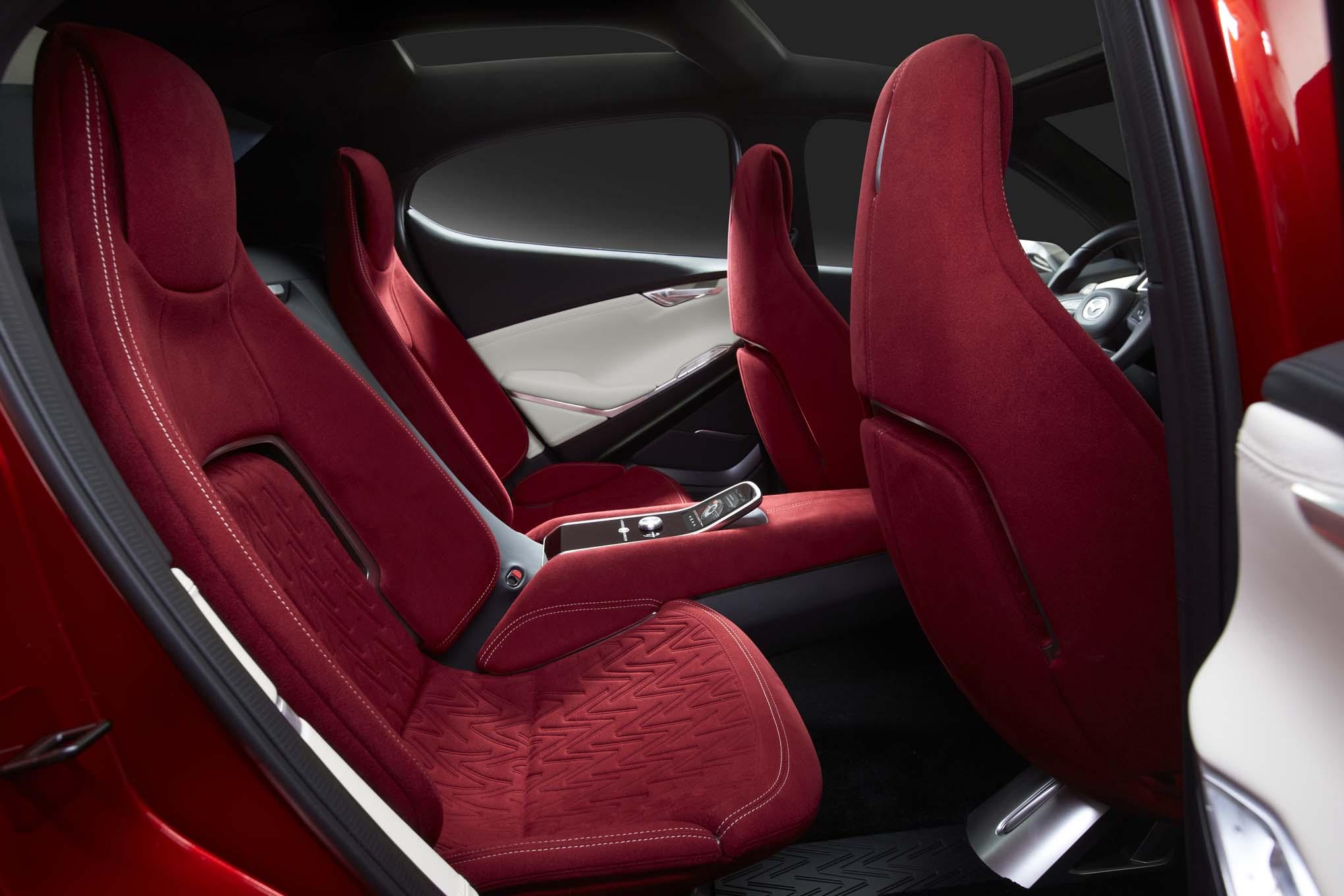 http://st.automobilemag.com/uploads/sites/11/2014/03/Mazda-Hazumi-Concept-rear-interior.jpg