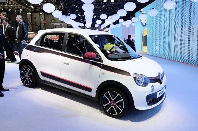 Renault Twingo Side1 660x438