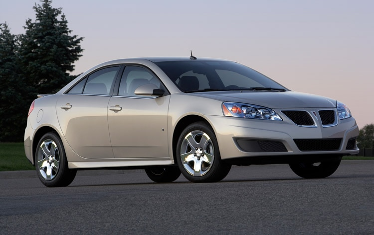 gm recalls 7 models for power steering loss automobile. Black Bedroom Furniture Sets. Home Design Ideas