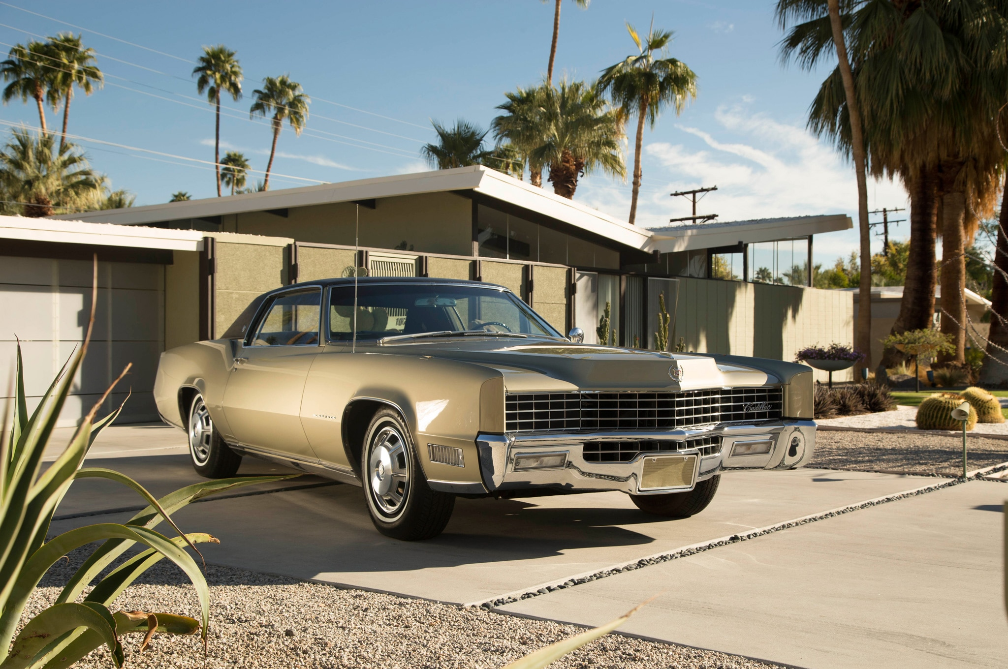 Craigslist Sf Bay Area >> 1967 Cadillac Craigslist | Autos Post