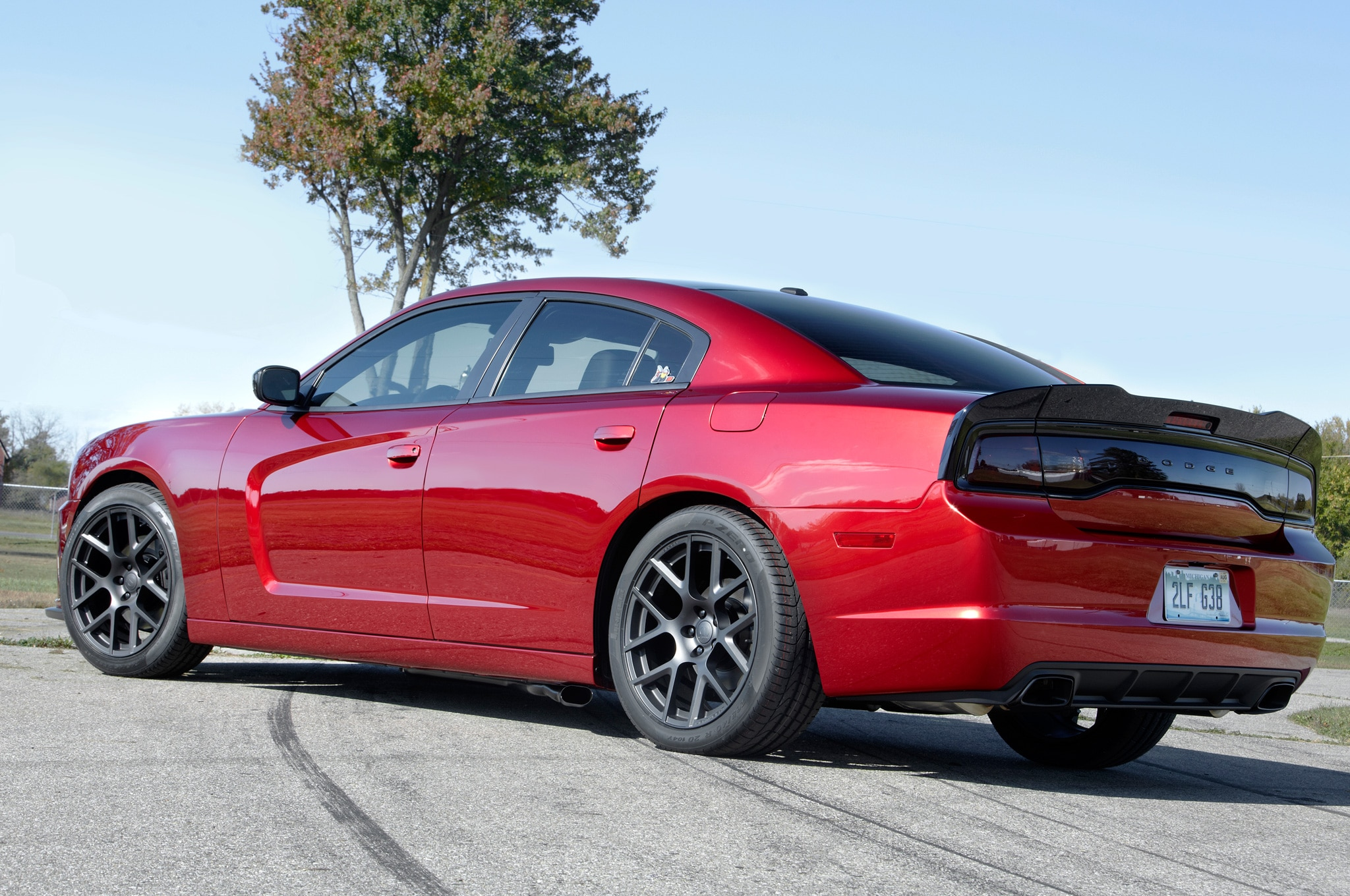 dodge charger 2014 rt. the dodge charger 2014 rt