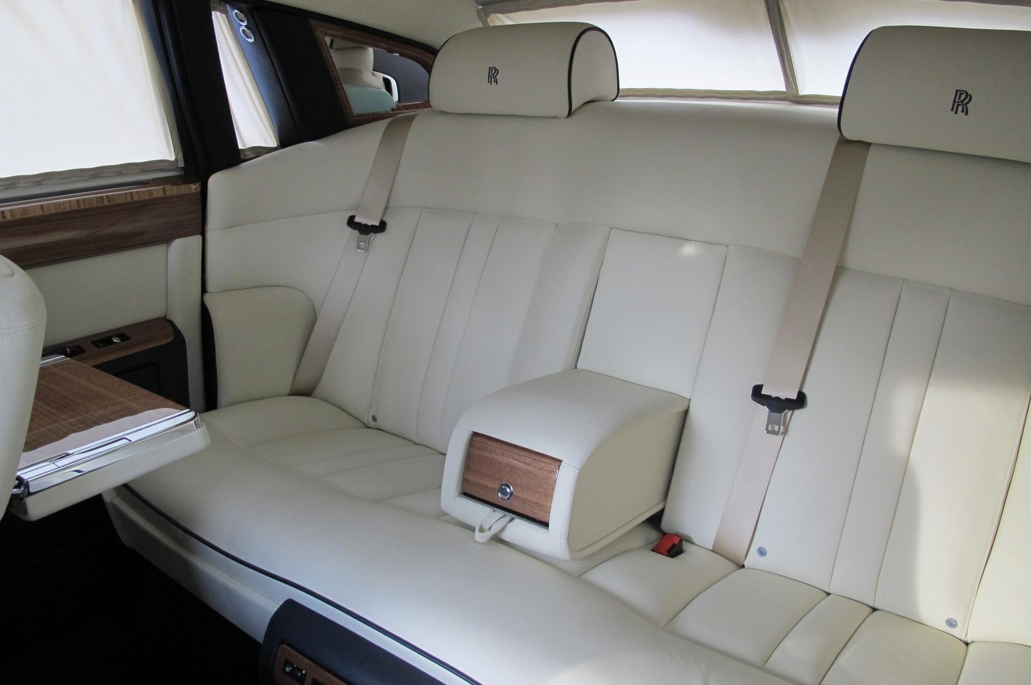 2014 rolls royce phantom interior. more impressive 2014 rolls royce phantom interior