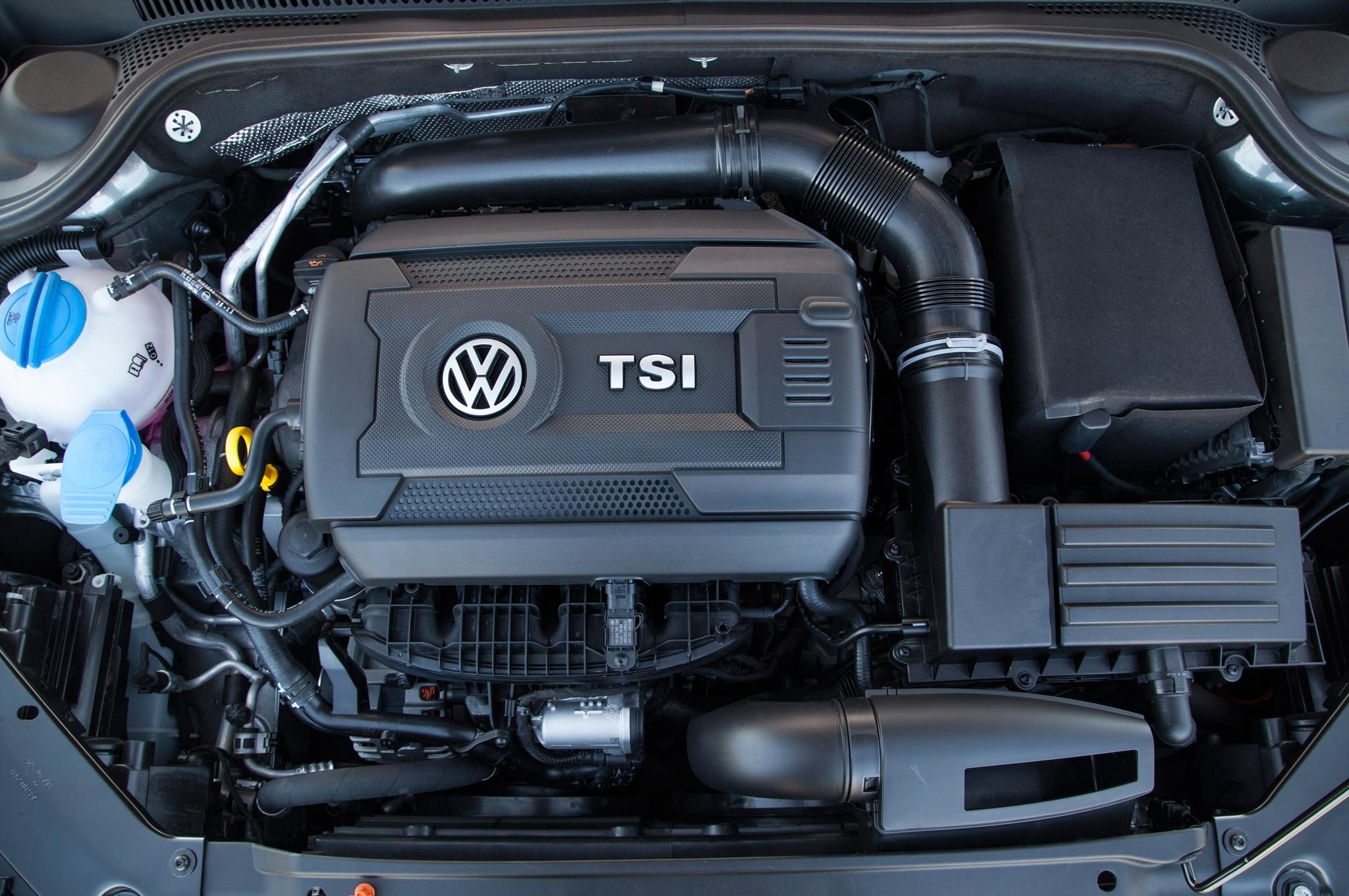 audi a3 8l fuse box recall central 2014 volkswagen jetta  passat  and beetle 1 8t  recall central 2014 volkswagen jetta  passat  and beetle 1 8t