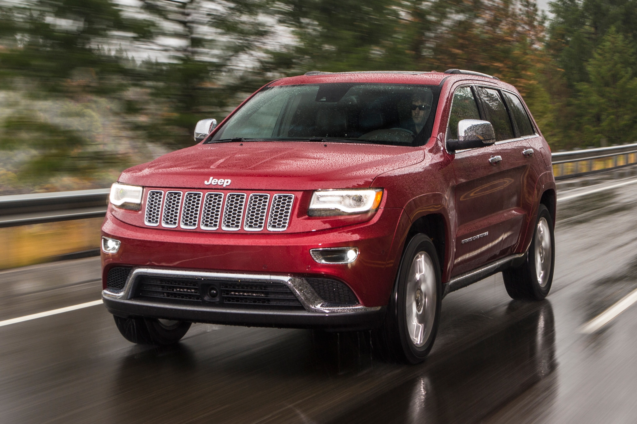 2011 2014 jeep grand cherokee dodge durango recalled automobile. Black Bedroom Furniture Sets. Home Design Ideas