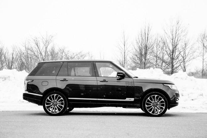 2014 Land Rover Range Rover Lwb Autobio Profile1 660x440