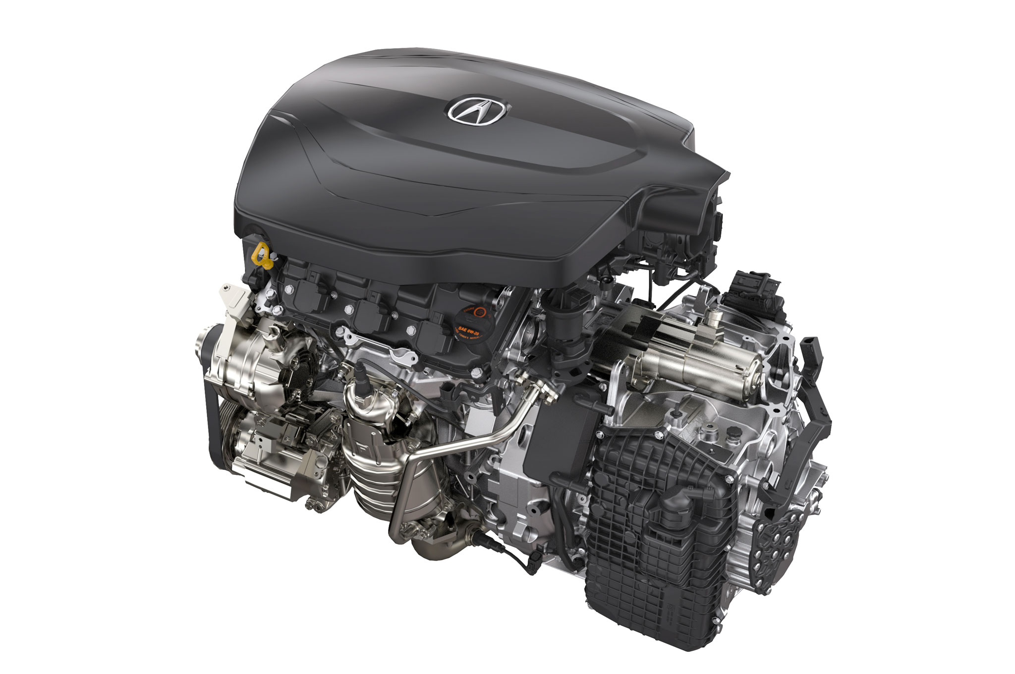 best and start images your toyota on acura engines race car pinterest cmotorsgroup engine
