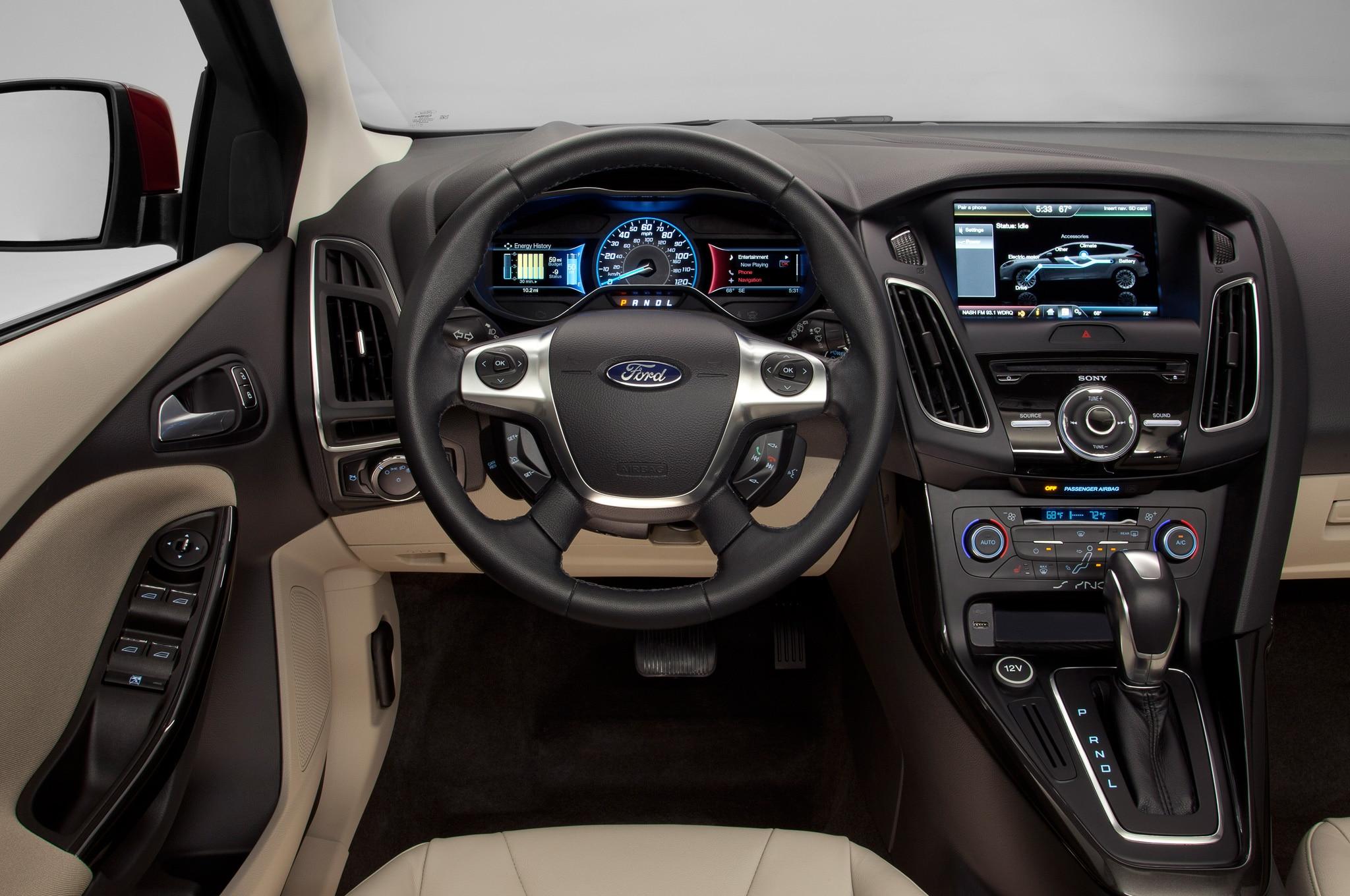 2015 ford focus sedan black. show more 2015 ford focus sedan black