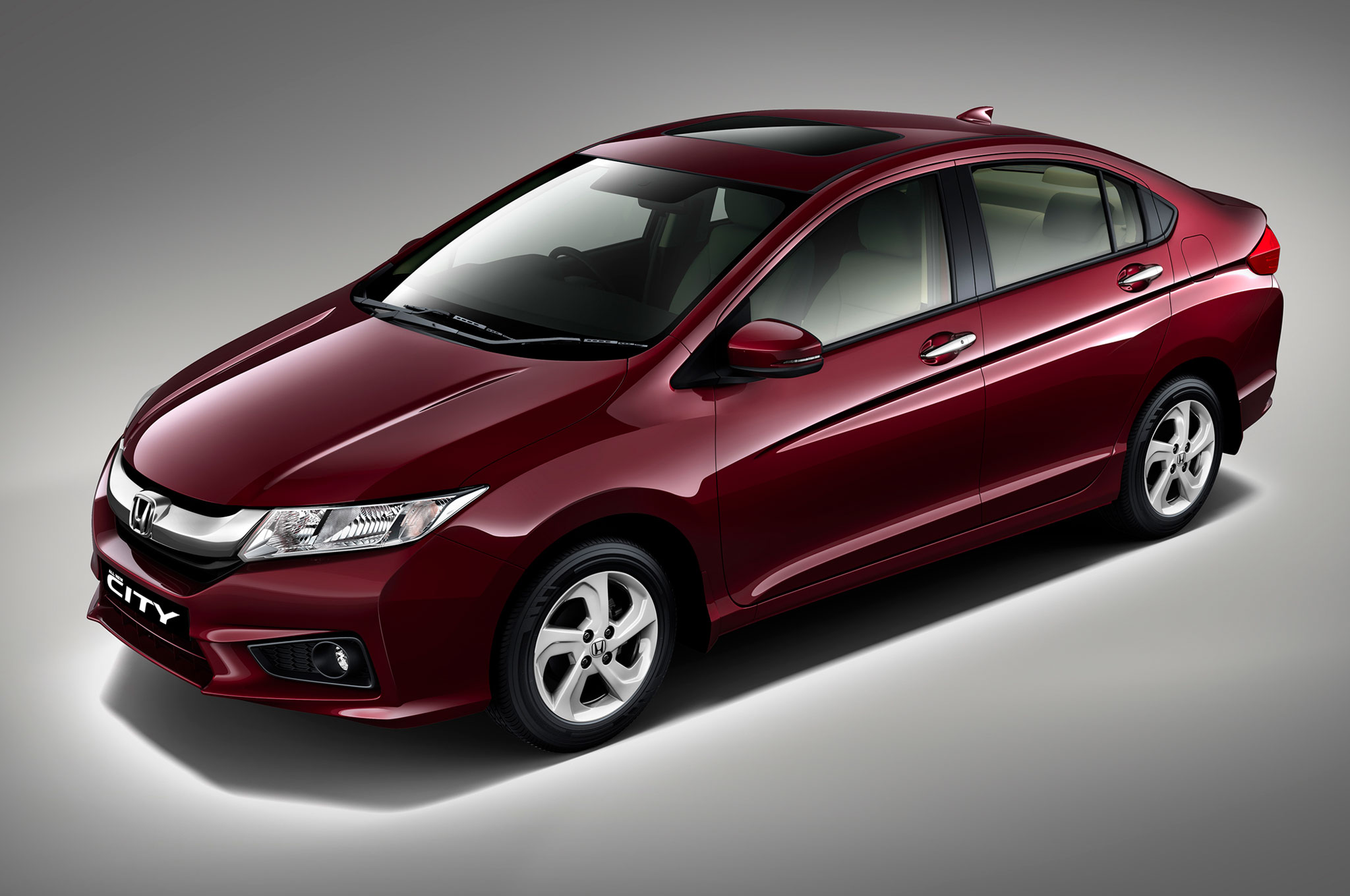 Honda Fit Hybrid Great Ideas