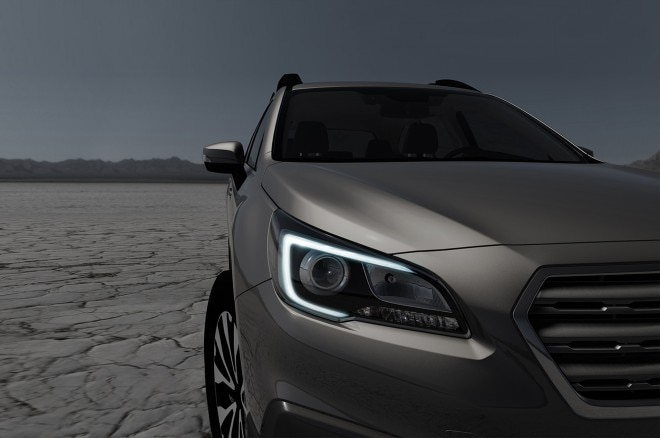 2015 Subaru Outback New York Teaser 660x438