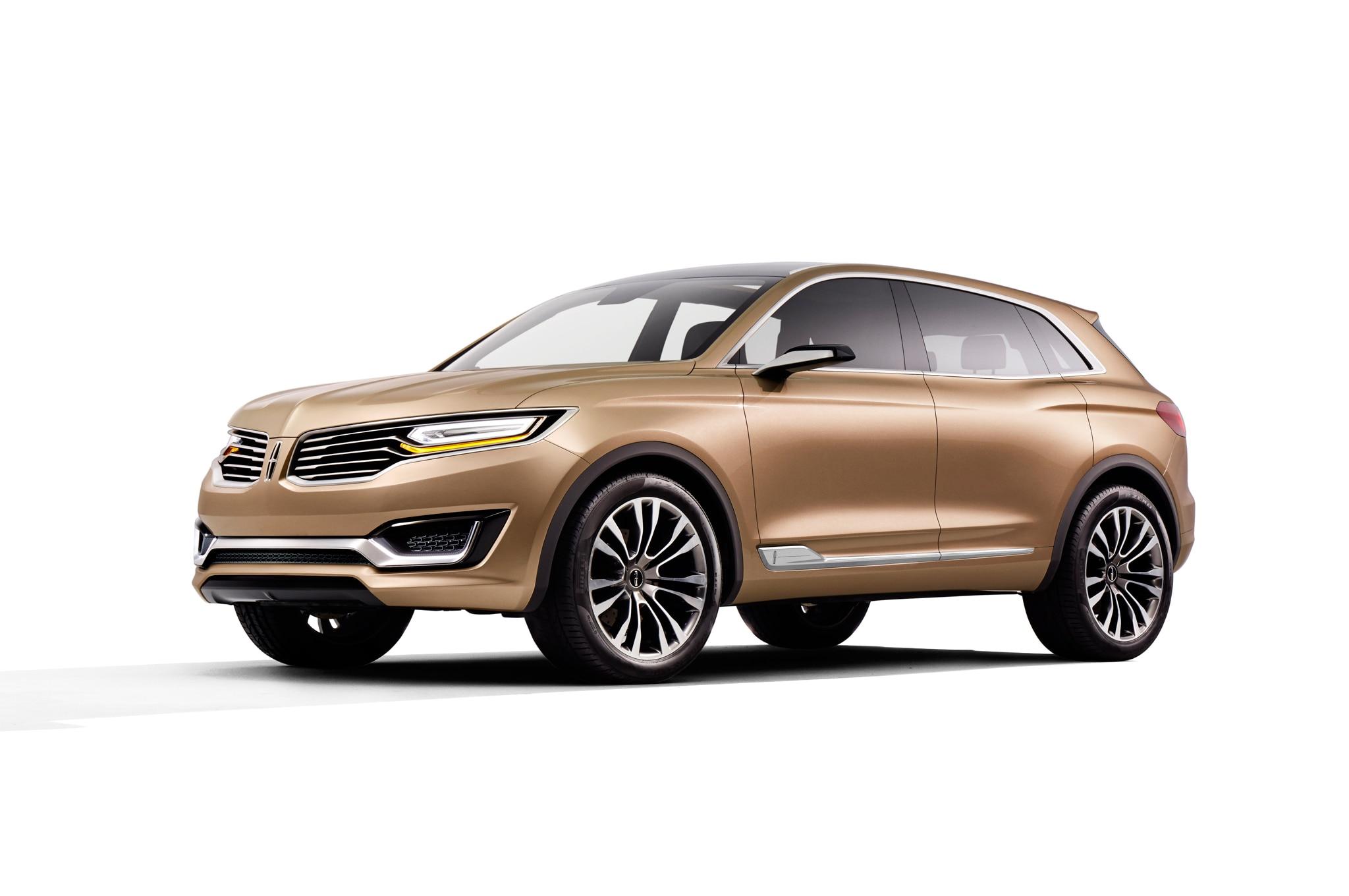 http://st.automobilemag.com/uploads/sites/11/2014/04/Lincoln-MKX-Concept-front-three-quarter-02.jpg