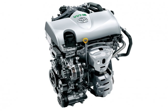 Toyota Efficiency Engine 1 3 Liter 660x438