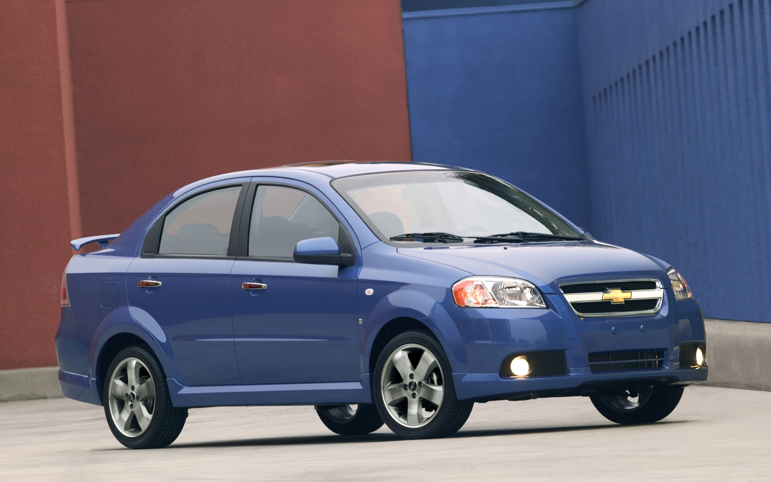 2004 2008 chevrolet aveo recalled for fire risk. Black Bedroom Furniture Sets. Home Design Ideas