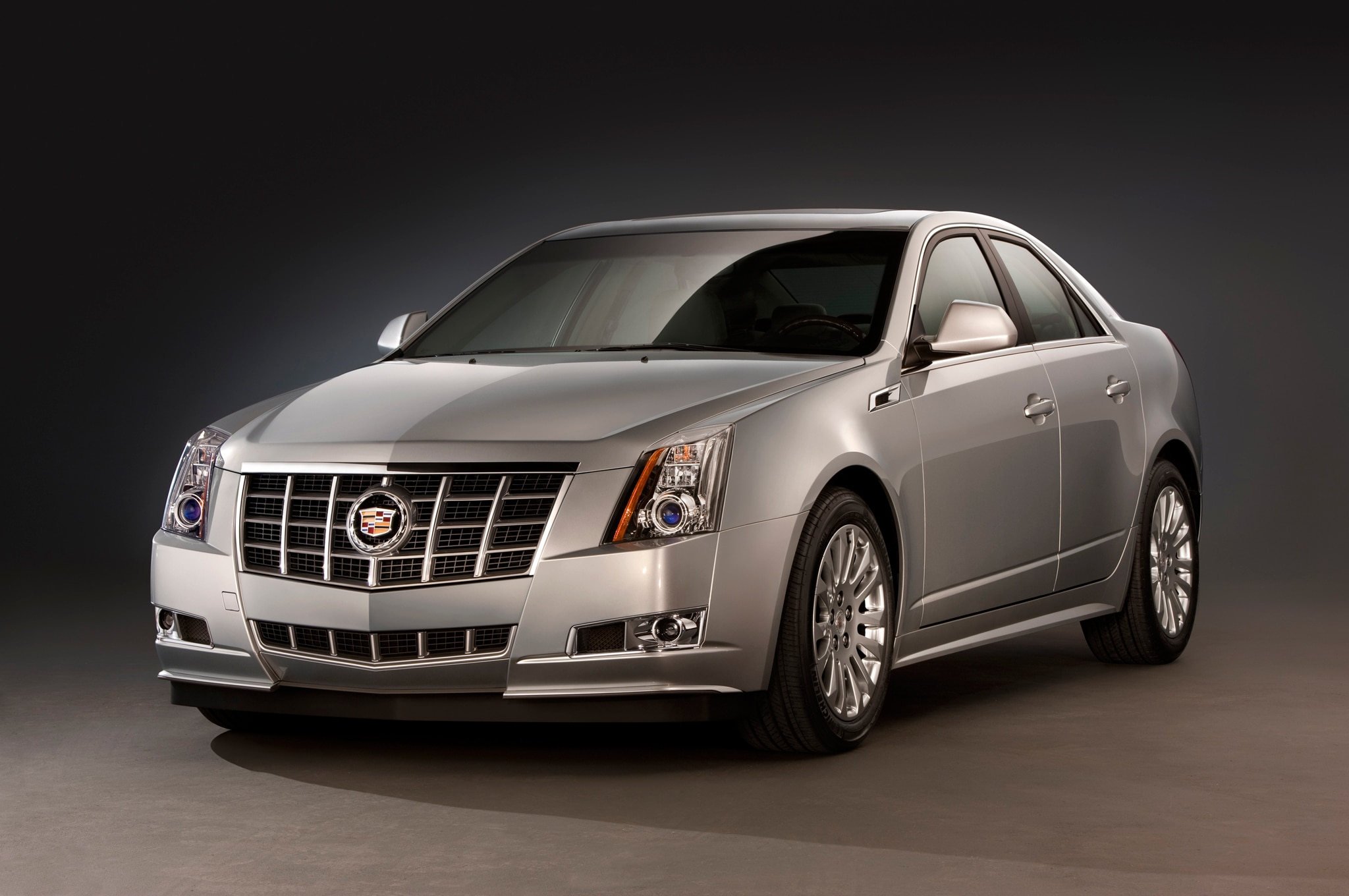 general motors recalls 2 7 million vehicles. Cars Review. Best American Auto & Cars Review