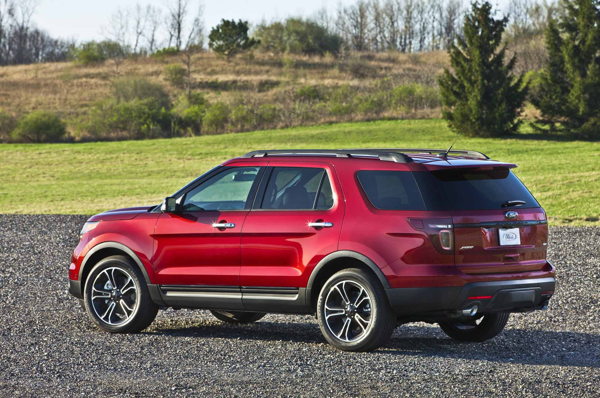 recalls ford escape explorer taurus nissan rogue. Cars Review. Best American Auto & Cars Review