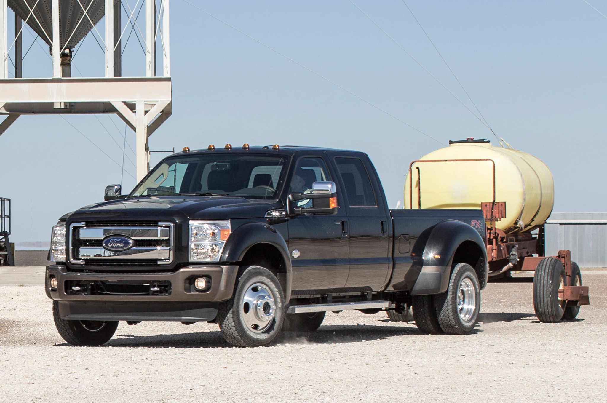 recalls saturn aura gm crossovers ford heavy duty trucks. Black Bedroom Furniture Sets. Home Design Ideas